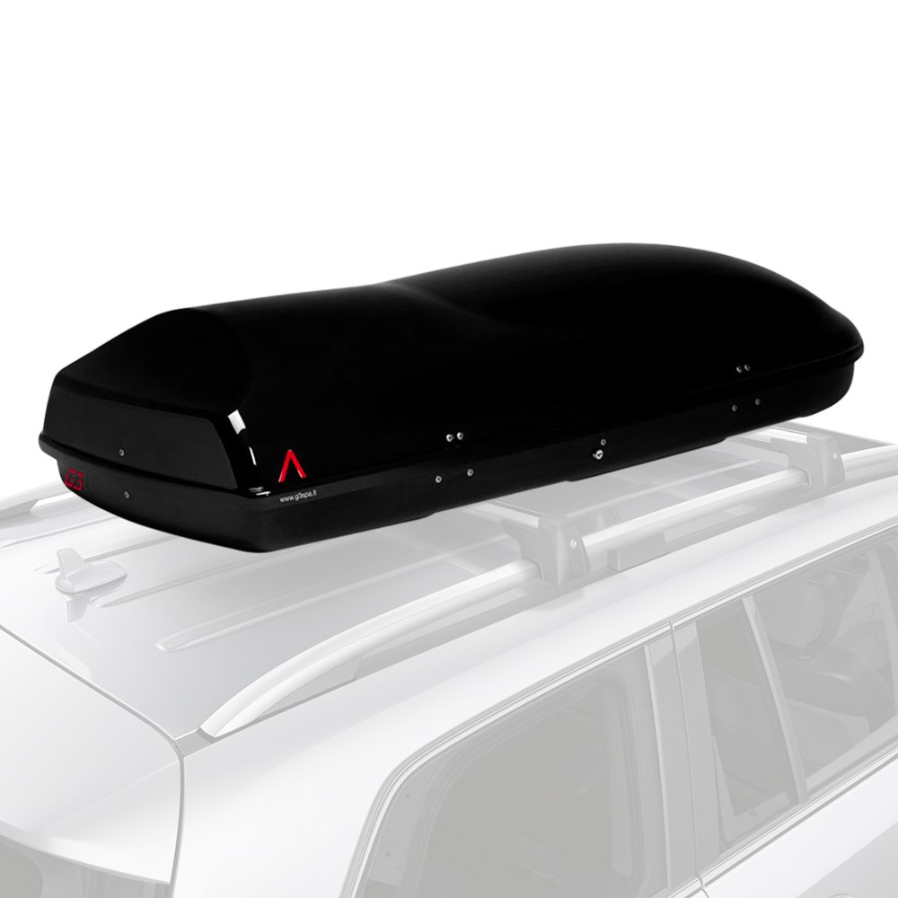 G3® - Pegaso™ Roof Cargo Box