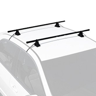 Pilot® - Roof Top Bar Carrier