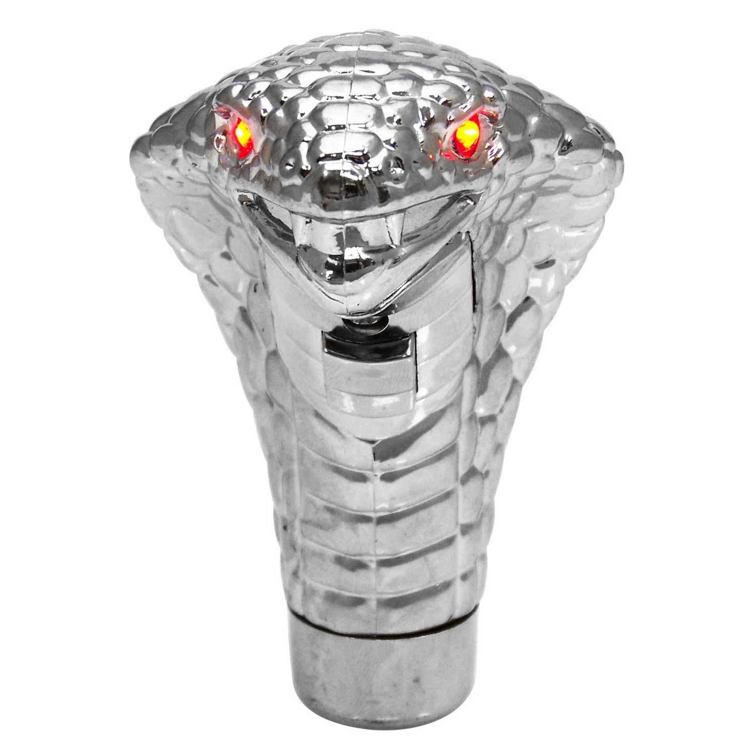 American Shifter® - Cobra Custom Shift Knob