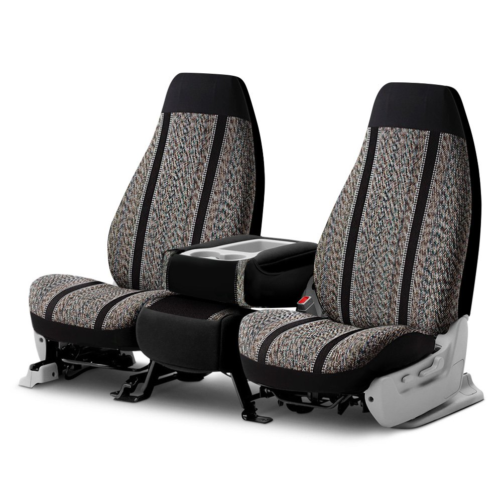 Fia® - TR40 Series Seat Covers