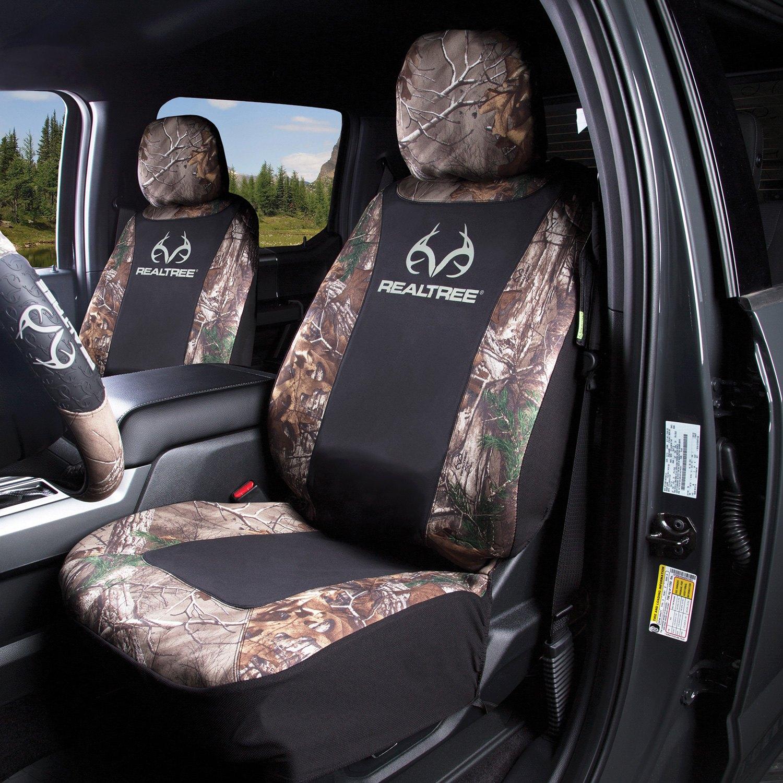 Camo Seat Covers Archives Honda Cr V Parts
