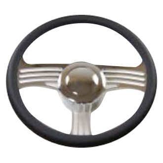 Racing Power Company® - Slash Style Custom Steering Wheel