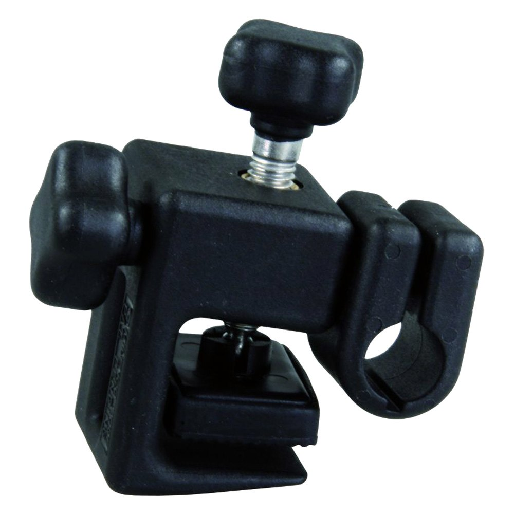JR Products® - Aero™ Mirror Clamp