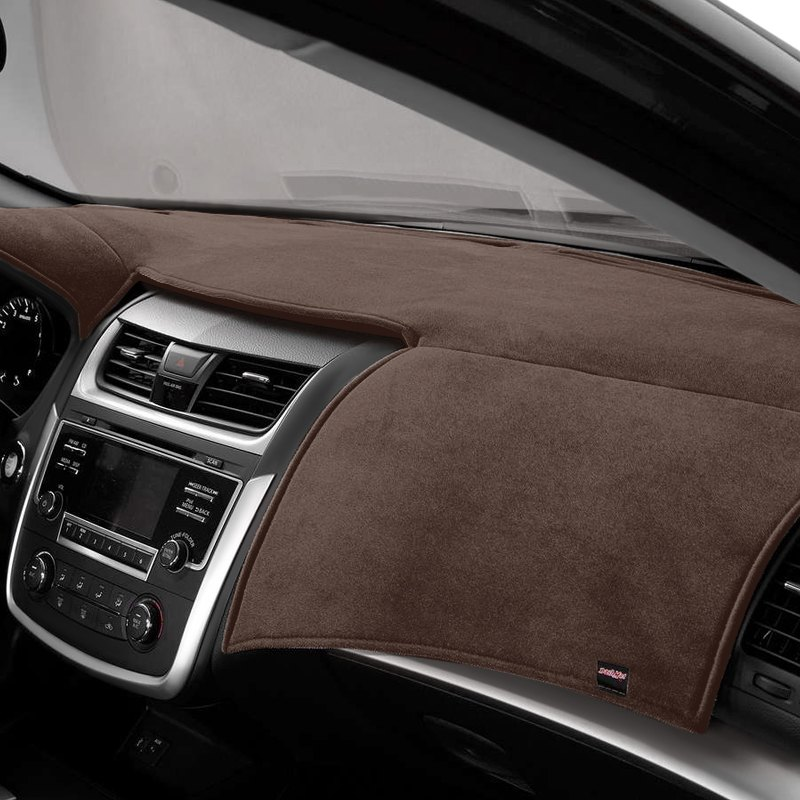 DashMat® - VelourMat™ Custom Dash Cover